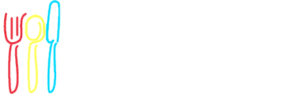MSE Branded Foods